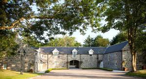 MacLeod House & Lodge at Trump International Golf Links (5 of 29)