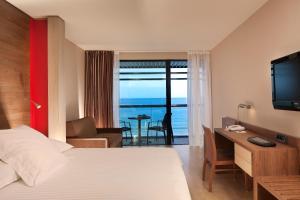 Oceania Saint Malo, Hotel  Saint Malo - big - 51