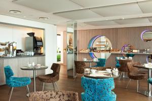 Oceania Saint Malo, Hotel  Saint Malo - big - 30