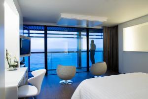 Oceania Saint Malo, Hotel  Saint Malo - big - 33