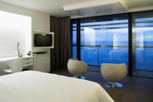 Oceania Saint Malo, Hotel  Saint Malo - big - 20