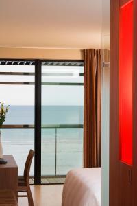 Oceania Saint Malo, Hotel  Saint Malo - big - 19