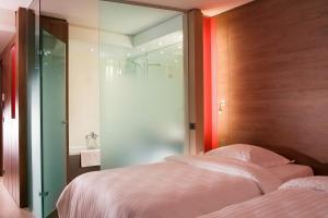 Oceania Saint Malo, Hotel  Saint Malo - big - 2