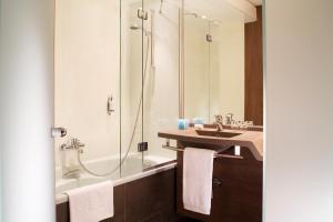 Oceania Saint Malo, Hotel  Saint Malo - big - 50
