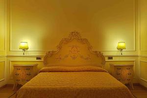 Grand Hotel Villa Balbi, Hotels  Sestri Levante - big - 84