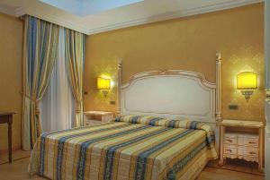 Grand Hotel Villa Balbi, Hotels  Sestri Levante - big - 83