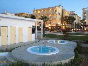 Hotel Ida - AbcAlberghi.com