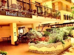 Hotel Abel - AbcAlberghi.com