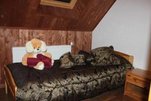 Krapi Guesthouse
