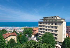 Hotel Acropolis - AbcAlberghi.com
