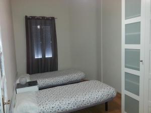 Apartamentos Turia, Apartmanok  Valencia - big - 3