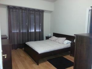 Apartamentos Turia, Apartmanok  Valencia - big - 4