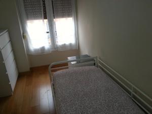 Apartamentos Turia, Apartmanok  Valencia - big - 2