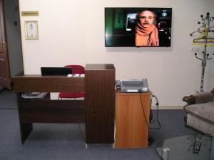 Uyut Hostel, Hostels  Odessa - big - 60
