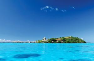 Sofitel Bora Bora Private Island, Hotels  Bora Bora - big - 25