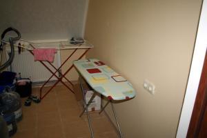 Uyut Hostel, Hostels  Odessa - big - 53