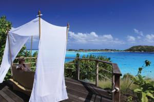Sofitel Bora Bora Private Island, Hotels  Bora Bora - big - 48
