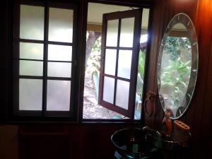 Ocean Garden Langkawi, Case vacanze  Kuah - big - 20