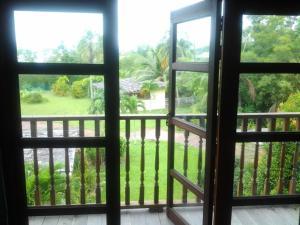 Ocean Garden Langkawi, Case vacanze  Kuah - big - 19