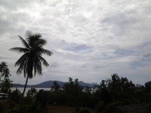 Ocean Garden Langkawi, Case vacanze  Kuah - big - 18