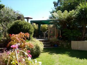 Weston Cottage, Bed & Breakfast  Poole - big - 42