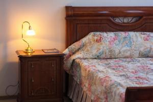 Astoria Lux, Hotel  Dnipro - big - 18