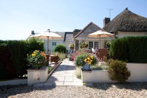 Yalbury Cottage (19 of 29)