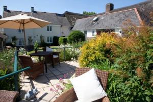 Yalbury Cottage (5 of 29)