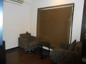 Southern Plaza, Hotels  Kalkutta - big - 19