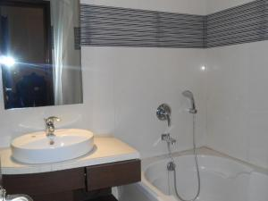 Southern Plaza, Hotels  Kalkutta - big - 23