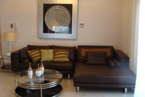 Polyxenia Isaak Luxury Villas and Apartments, Apartments  Protaras - big - 38