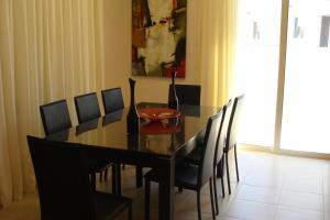 Polyxenia Isaak Luxury Villas and Apartments, Apartments  Protaras - big - 9
