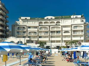 Residence A-More - AbcAlberghi.com