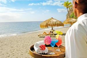 Anse Chastanet Resort (20 of 28)