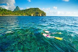 Anse Chastanet Resort (10 of 28)
