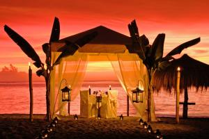 Anse Chastanet Resort (1 of 28)