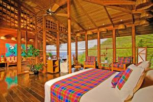 Anse Chastanet Resort (18 of 28)