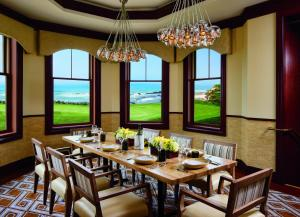 The Ritz-Carlton, Half Moon Bay (6 of 46)