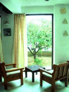 Gefyra Hotel, Hotels  Agios Nikolaos - big - 25