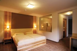Hotel Dras - Mariborsko Pohorje