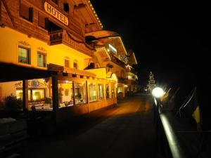 Hotel Cesa Padon - Arabba