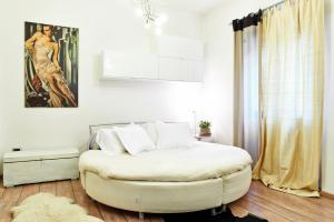 Petite Suite, Apartments  Bergamo - big - 43
