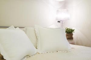 Petite Suite, Apartments  Bergamo - big - 42