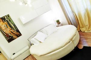 Petite Suite, Apartments  Bergamo - big - 13
