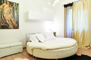 Petite Suite, Apartments  Bergamo - big - 12