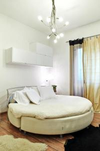 Petite Suite, Apartments  Bergamo - big - 37