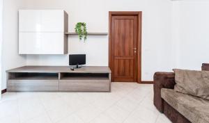 Apartment Via delle Torri - AbcAlberghi.com
