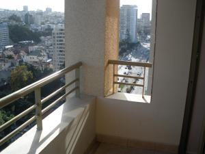 Apartamentos Viña Vista, Apartments  Viña del Mar - big - 4