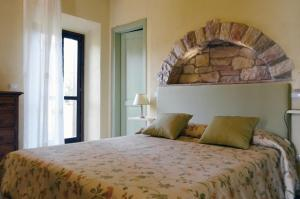 Tenuta Agricola dell'Uccellina, Farm stays  Fonteblanda - big - 68