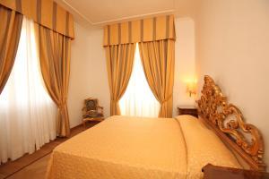 Grand Hotel Villa Balbi, Hotels  Sestri Levante - big - 10